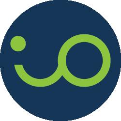 iofacturo-logo5